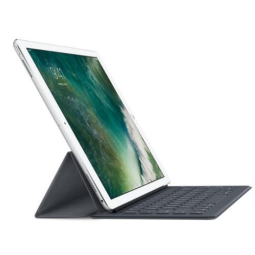 「新品 未開封品 国内正規品」 Apple アップル 10.5インチ iPad Pro用 Smart Keyboard キーボード ブラック [MPTL2J/A][アップル/Apple]