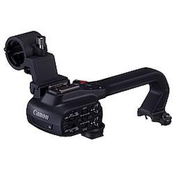 「新品・未使用品」canon handle unit ハンドルユニット HDU-1 [対応機種 Canon XA20]