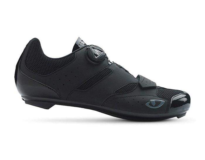 Giro ジロ Savix サヴィック ロードシューズ ブラック EU44 28.5cm 自転車 靴 ビンディング スニーカー シューズ