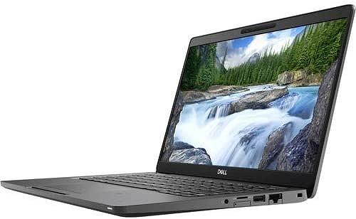アウトレット品 Dell Latitude 5300 [Officeなし] [メーカー保証:2024年7月下旬まで](Windows 10 Pro 64ビット / Core i5-8365U / 8GB / 256GB SSD / ドライブなし / 13.3インチ / Officeなし)