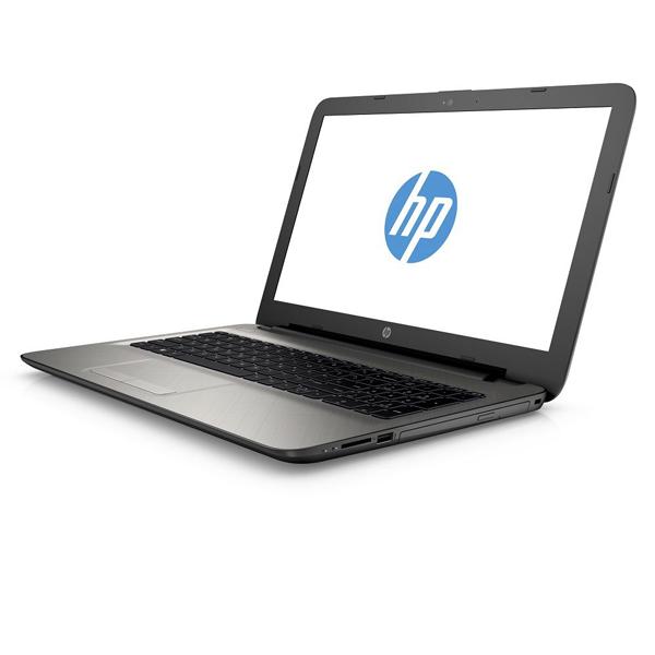新货笔记本电脑HP 15-af010AU M9V76PA#ABJ展览品奥特莱斯(Windows 8.1 64彼特/AMD E1-6015 APU/4GB/500GB/DVD超级市场多/15.6型)