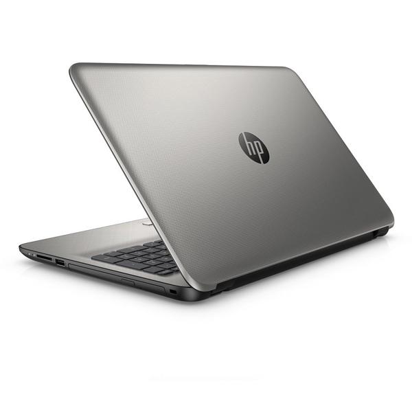 新貨筆記型電腦HP 15-af010AU M9V76PA#ABJ展覽品Outlet(Windows 8.1 64彼特/AMD E1-6015 APU/4GB/500GB/DVD超級市場多/15.6型)