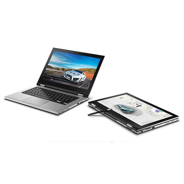 新品 ノートパソコン Dell Inspiron 13 7000シリーズ 2 in 1 デル アウトレット [タッチパネル][保守終了日:2016年10月12日まで] ( Windows 8.1 / Core i5 / 8GB / 500GB + 8GB / ドライブなし / 13.3型 )【即納】【送料無料】【メーカー保証】【02P03Dec16】