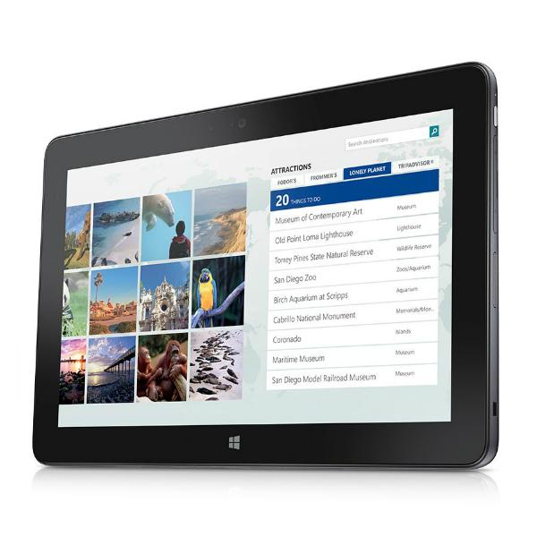 タブレットPC 新品 Dell Venue 11 Pro 7000シリーズ デル アウトレット保守終了日 2017年1月27Nnm80w