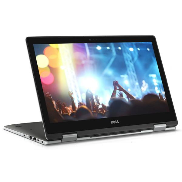 最高級のスーパー アウトレット品 512GB 新品 ノートパソコン Dell Inspiron i7-7500U 15 7000シリーズ/ 2-in-1 (7579) [タッチパネル] [メーカー保証:2018年2月下旬まで] ( Windows 10 Home/ Core i7-7500U/ 12GB/ 512GB SSD/ 光学ドライブなし/ 15.6インチ/ Office )【送料無料】【メーカー保証】, カツラギチョウ:46730284 --- villanergiz.com