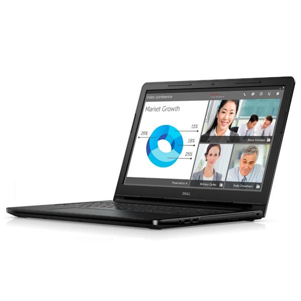【最安値に挑戦】 アウトレット品 新品 ノートパソコン Celeron Dell 新品 Vostro 15 4GB 3000シリーズ (3561) [メーカー保証:2017年9月20日まで] ( Windows 10 Home 64ビット/ Celeron J1800/ 4GB/ 500GB/ DVDスーパーマルチ/ 15.6インチ )【送料無料】【メーカー保証】【02P03Dec16】, DIGDELICA:cb45fd35 --- blacktieclassic.com.au