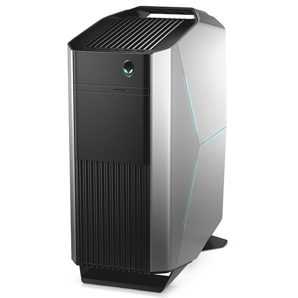 アウトレット品 新品 デスクトップPC Dell ALIENWARE Aurora R5 [メーカー保証:2018年1月下旬まで] ( Windows 10 / Core i7 / 16GB / 2000GB HDD + 256GB SSD / DVDスーパーマルチ / ディスプレイ別売 / NVIDIA GeForce )【送料無料】【メーカー保証】【02P03Dec16】