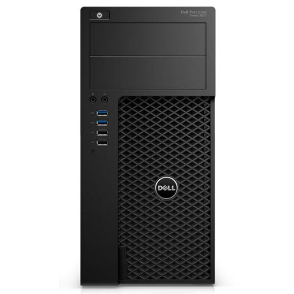 売上実績NO.1 新品/ デスクトップPC Dell Precision Tower 3000シリーズ (3620) Core/ ( Windows 10 Pro 64ビット/ Core i7-7700/ 16GB/ 1000GB/ DVDスーパーマルチ/ ディスプレイ別売/ NVIDIA Quadro K620 )【納期 2-5営業日】【送料無料】【メーカー保証】, ラジコン天国名古屋店:cdd7aa29 --- agrohub.redlab.site