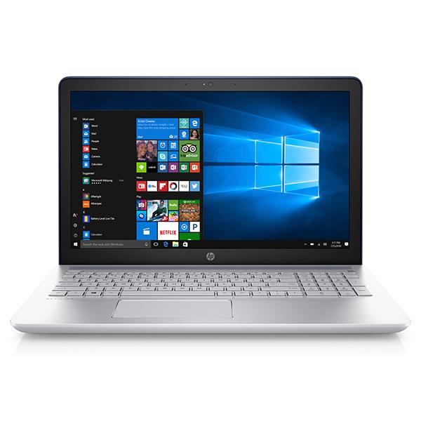 ラップトップ 【全品ポイント2倍〜20倍!最大42倍!7//14/(土/)20時〜】 ノートパソコン マイクロソフト サーフェス プラチナ 【KK9N0D18P】 Surface Laptop DAP-00024 【送料無料】 13.5インチ