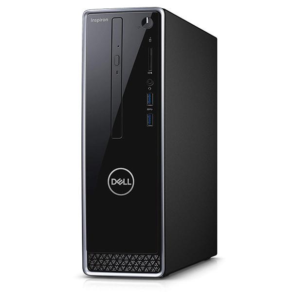 アウトレット品 新品 デスクトップPC Dell/ Inspiron 3470/ [メーカー保証:2020年5月下旬まで] ( アウトレット品 Windows 10 Home 64ビット/ Core i5-8400/ 8GB/ 1000GB/ DVDスーパーマルチ/ ディスプレイ別売/ Office 2019 )【送料無料】【メーカー保証】, 原村:dcd9fd65 --- data.gd.no