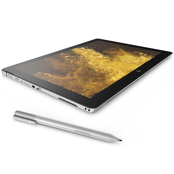 新品 タブレットPC HP Elite x2 1012 G2 Tablet 1TW59PA#ABJ ( Windows 10 Pro 64ビット / Core i5-7200U / 4GB / 128GB SSD / 光学ドライブなし / 12.3インチ )【納期2-5営業日】【送料無料】【メーカー保証】