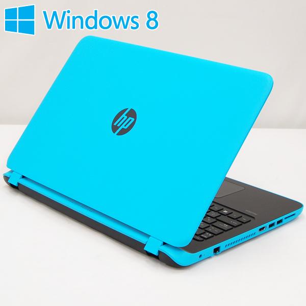 無料配達 ノートパソコン パソコン HP Pavilion 15 Notebook PC P022TX【送料無料】【90日保証】【02P03Dec16】【02P13Dec14】【】【Corei7 メモリ8GB HDD1TB 15.6型 DVDスーパーマルチ windows8.1搭載 PC】, タマホチョウ 9825263d
