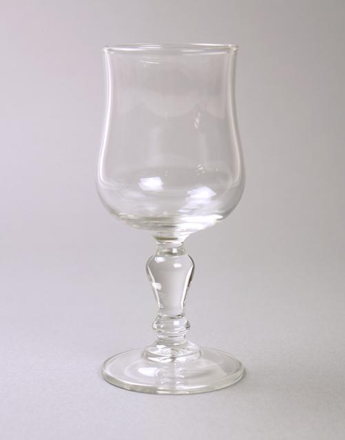 ノルマンディー ワイングラス L 230ml 上品 メーカー再生品