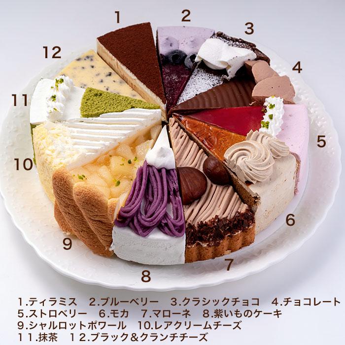 Miraculous Quebec I Can Enjoy 12 Kinds Of Taste The Birthday Cake Birthday Funny Birthday Cards Online Aboleapandamsfinfo