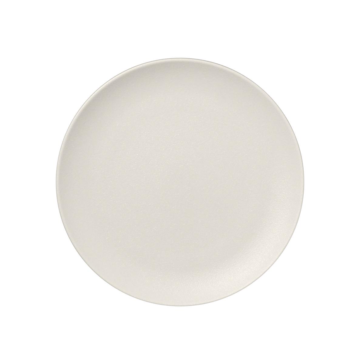 食洗機可 電子レンジ可 オーブン可 オーブン300℃対応 耐熱温度差150℃ 業務用 激安格安割引情報満載 耐久性 超特価 RA21001 21cm RAK 取り寄せ商品 NEOFUSIONネオフュージョン 5色 フラットプレート