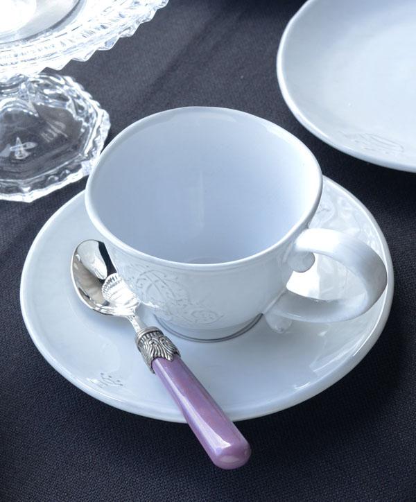 Vintage コーヒースプーン&ケーキフォーク