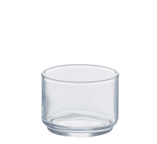 Round mini ball B-09117