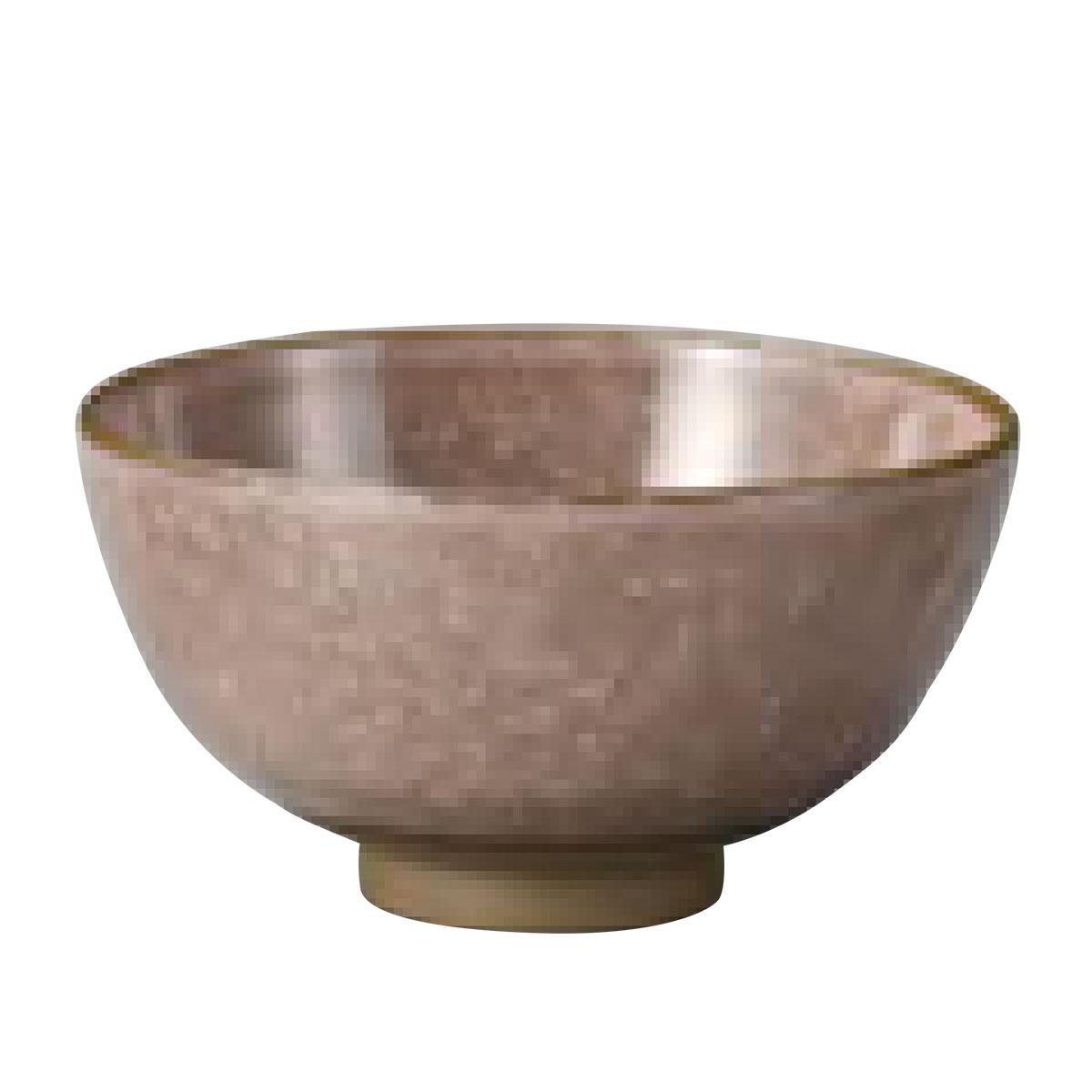 直営店 出群 お茶碗 和食器 おしゃれ カフェ グレー ピンク グリーン MJ05-103 M.STYLE 取り寄せ商品 日本製 桜 飯碗