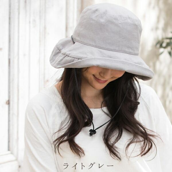 ※像新作品一样,并且不在发送2017年依次飞行的带子从属于的HAT帽子女子的大的尺寸遮阳帘折叠女演员便帽唾液宽大的自行车不在4月下旬飞行的帽子UV cut夏天母亲节礼物