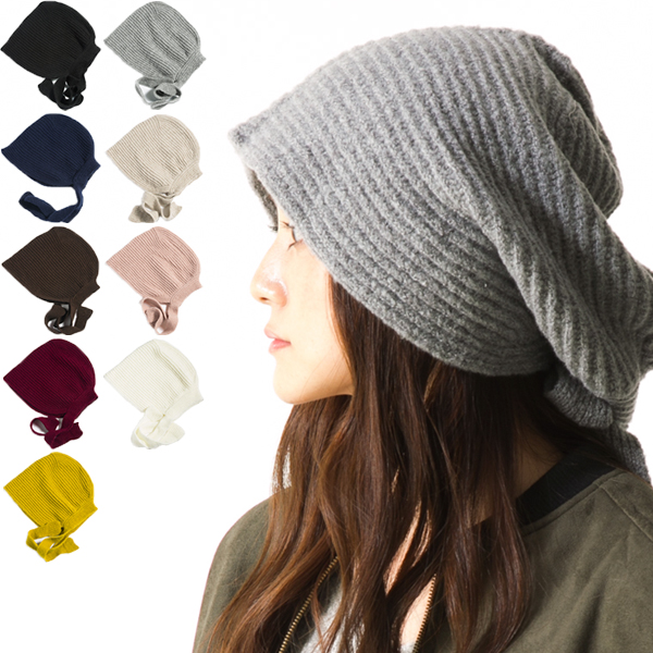 c6d31578078d7 queenhead  Knit hat hat Lady s trip to big size men gap Dis gift Mother s  Day athletic meet