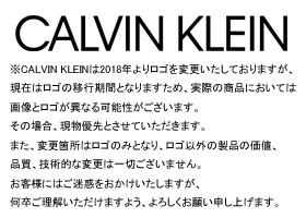 【店内全品ポイント10倍!21日10時~24日9時59分まで!】 Calvin Klein カルバン・クライン ウォッチ city 【国内正規品・】 腕時計 メンズ K2G2G1Z3 レッド