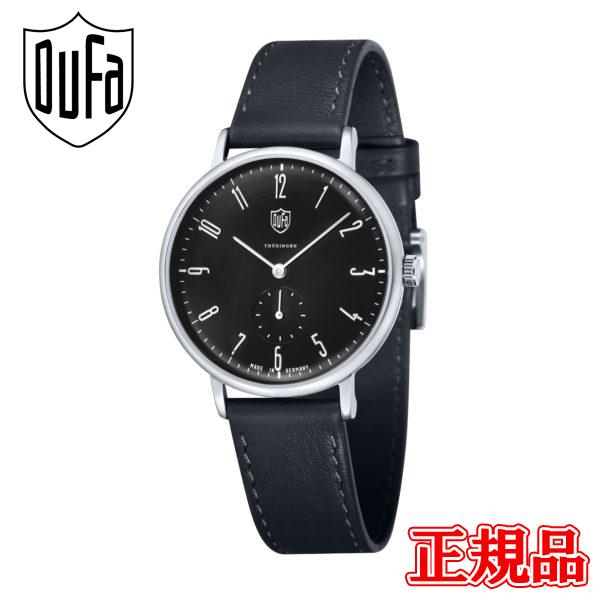 <title>送料無料 DUFA ドゥッファ 正規品 時計 腕時計 専用箱 DF-9001-01 GROPIUS クォーツ メンズ腕時計 ラッピング無料 格安 価格でご提供いたします バレンタイン</title>