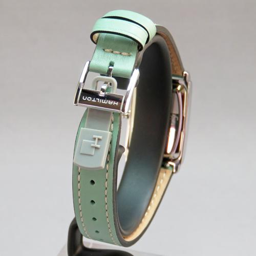 国内正規品【24回払いまで無金利】 HAMILTON ハミルトン アメリカンクラシック アードモア S レディース腕時計 あす楽  H11221014 【新品】