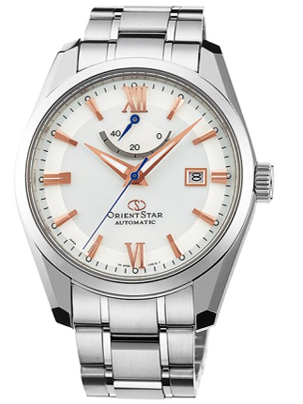 东方明星城市标准城市标准自动男式手表 WZ0041AF