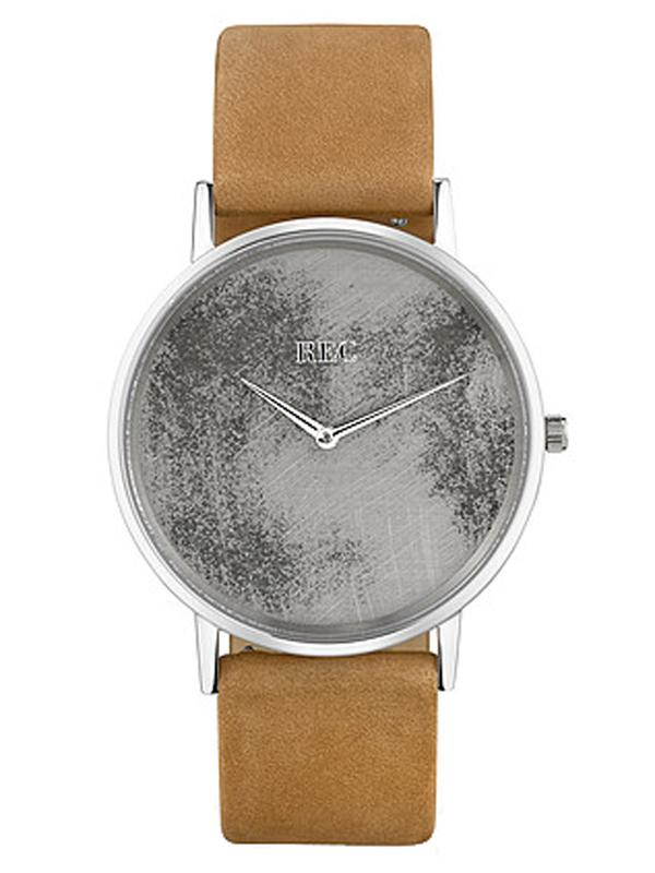 【送料無料】REC(レック) Minimalist メンズ腕時計 L2