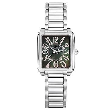 【送料無料】 国内正規品 SAINT HONORE サントノーレ Manhattan Bracelet レディース腕時計 SN7221051NYFB【新品】