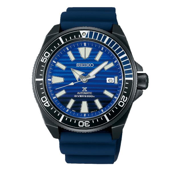 【2日20時~エントリーでポイント最大39倍!9日1時59分まで!】 SEIKO セイコー PROSPEX プロスペックス メカニカル 自動巻(手巻つき) メンズ腕時計 送料無料 SBDY025