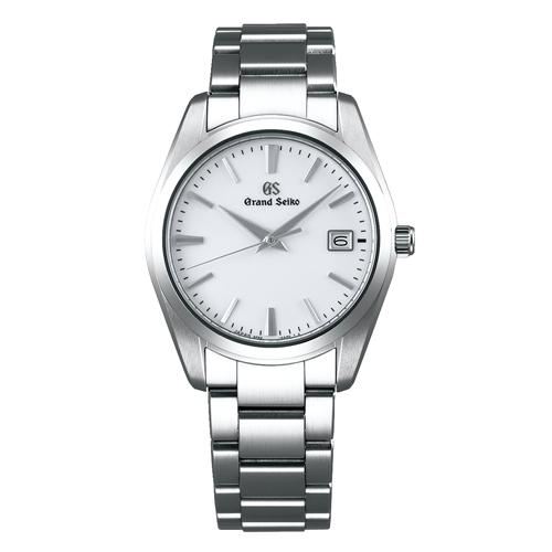 【】国内正規品 GRAND SEIKO 【グランドセイコー】 メンズ腕時計 SBGX259 【新品】