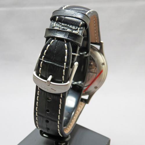 Domestic regular article Sinn gin Instrument Chronographs 356 men's watch 356 .SA.FLIEGER.3