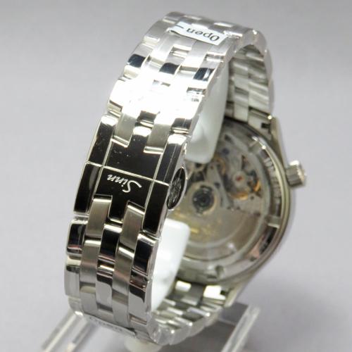 Domestic regular article Sinn gin Financial Watches 6000series men watch 6099