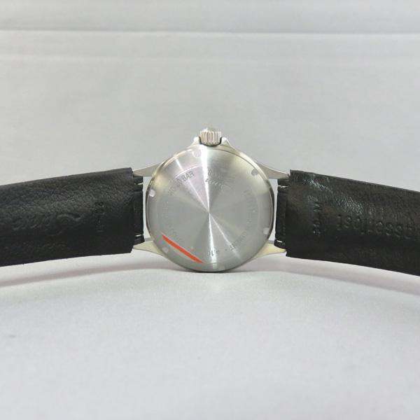 国内正規品 Sinn ジン 自動巻き 日本限定50本 メンズ腕時計 あす楽  856.FLIEGER.J