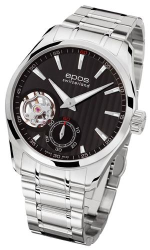 EPOS mens hand roll passion open heart 3403 OHBKM fs3gm