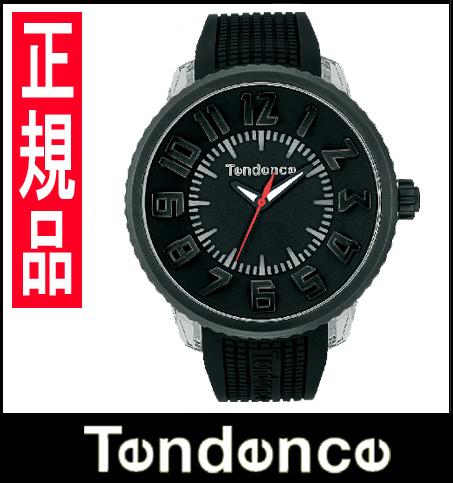 メンズ/ 【新品】 FLASH 腕時計 [テンデンス] TG530003 レディース TENDENCE 【送料無料】 〔フラッシュ〕 【24回払いまで無金利】