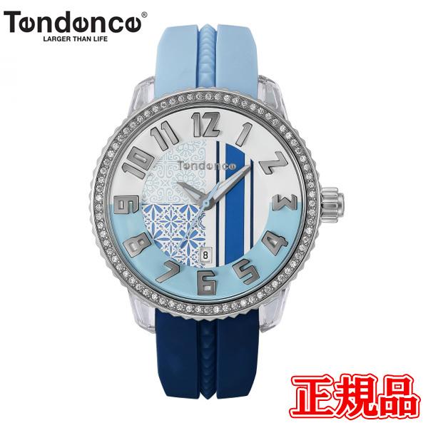 【ポイント最大38倍!22日20時~26日1時59分まで!】 正規品 TENDENCE テンデンス CRAZY クレイジー クォーツ ユニセックス メンズ レディース 腕時計  TY930064