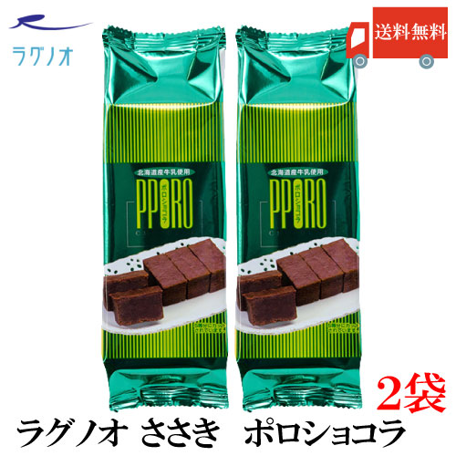 新色追加して再販 ラグノオ ささき ポロショコラ ガトーショコラ チョコケーキ ショコラ スイーツ 濃厚 ポイント消化 chocolate ケーキ ココア 2本 送料無料 チョコレート 日本全国 送料無料 PORO