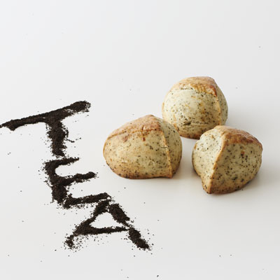 ベルガモットの香りがひろがります 紅茶スコーン 10個セット 激安卸販売新品 高品質新品