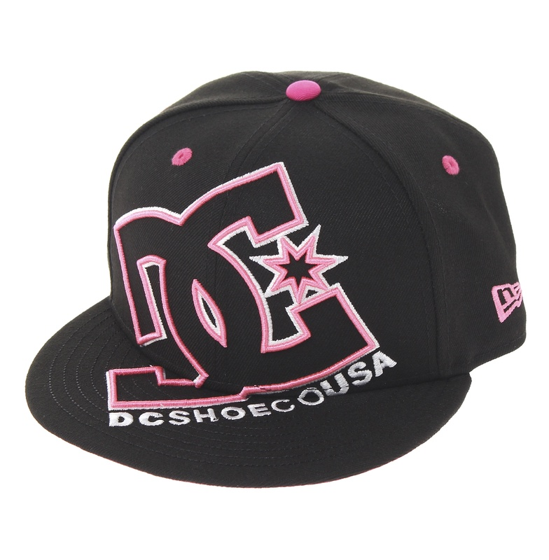 DC ディーシー公式通販 1~3営業日以内に発送 アウトレット価格 ディーシー オンラインショッピング トレンド シューズ KD UPDATE 帽子 DOUBLE JPN ニューエラ キャップ 950