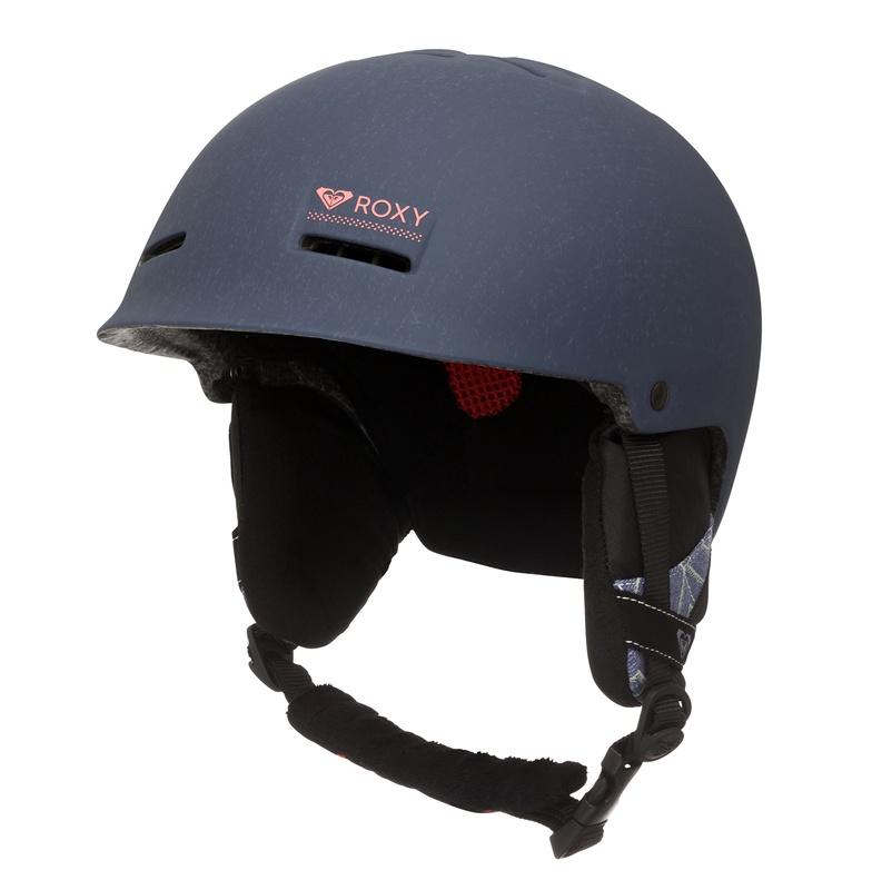 ロキシー ROXY  AVERY Helmet 【ERJTL03037 BNG3】