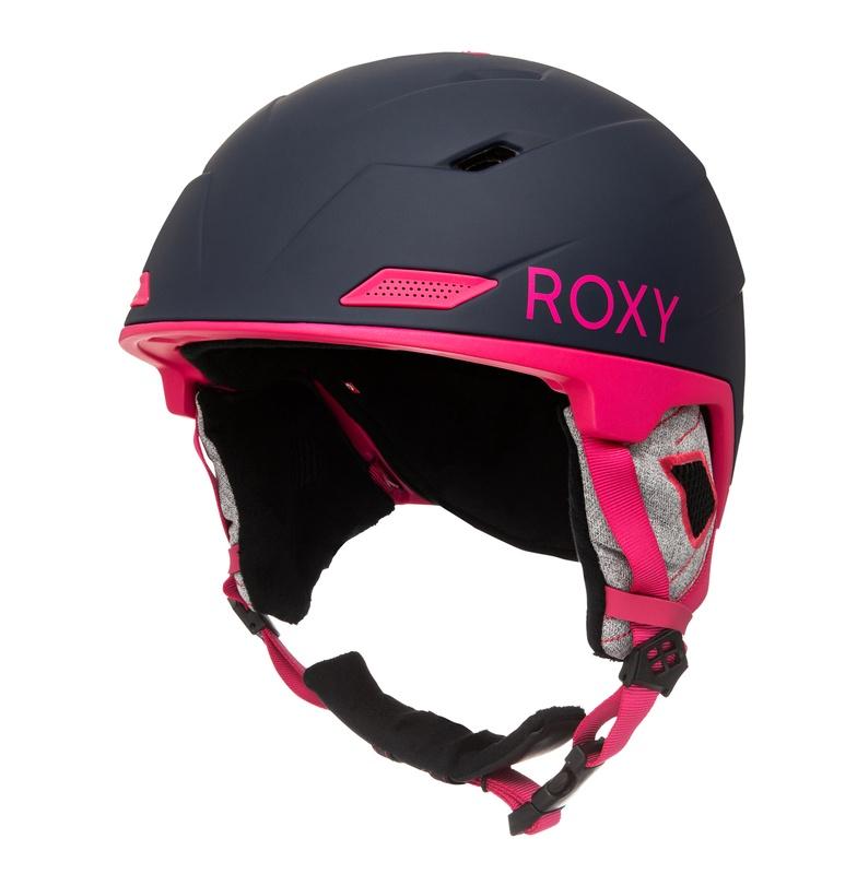 ロキシー ROXY  LODEN WOMEN Helmet 【ERJTL03039 BTE0】