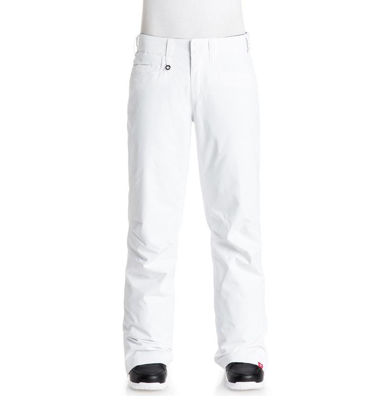 ロキシー(ROXY) スノボ/ スキー パンツ BACKYARD PT【ERJTP03024 WBB0】