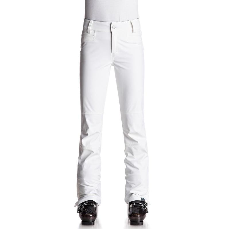 アウトレット価格 ROXY ロキシー 15K スノーパンツ(スキニーストレッチ)CREEK PANT シェルパンツ スキー スノボー パンツ ボトムス ウェア ウィンタースポーツ