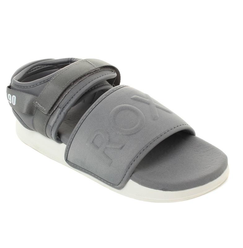 アウトレット価格 ROXY ロキシー フィットネス サンダル SLADE ファッション サンダル  トレーニング ヨガ スポーツウェア