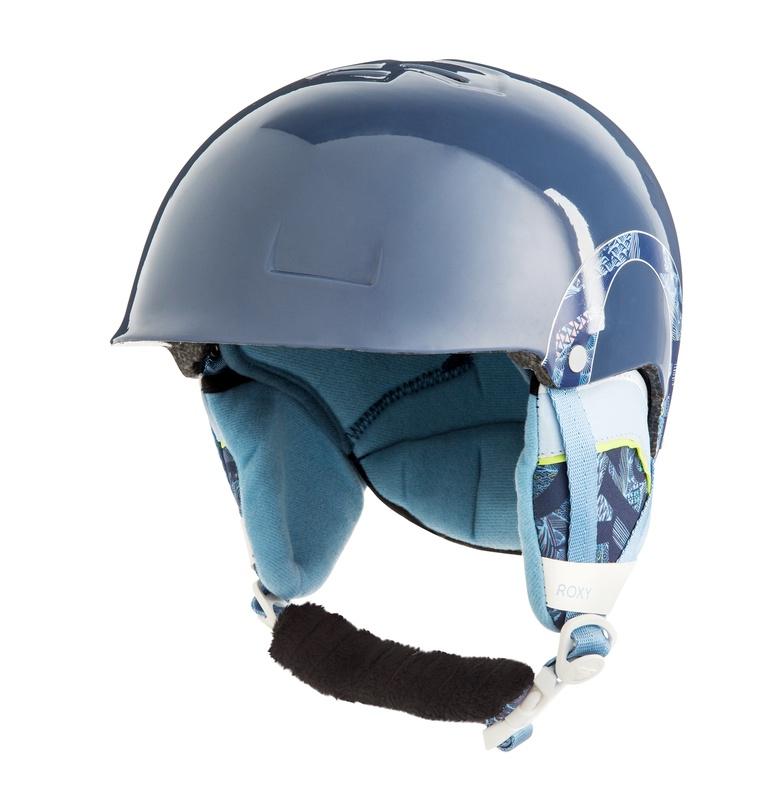 ロキシー ROXY  HAPPYLAND Helmet 【ERGTL03010 BQY5】