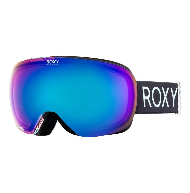 ロキシー ROXY  POPSCREEN AF Goggle 【ERJTG03073 KVJ7】