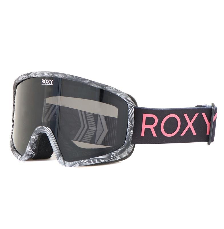 ロキシー ROXY  FEENITY 2IN1 AF Goggle 【ERJTG03082 KVJ6】