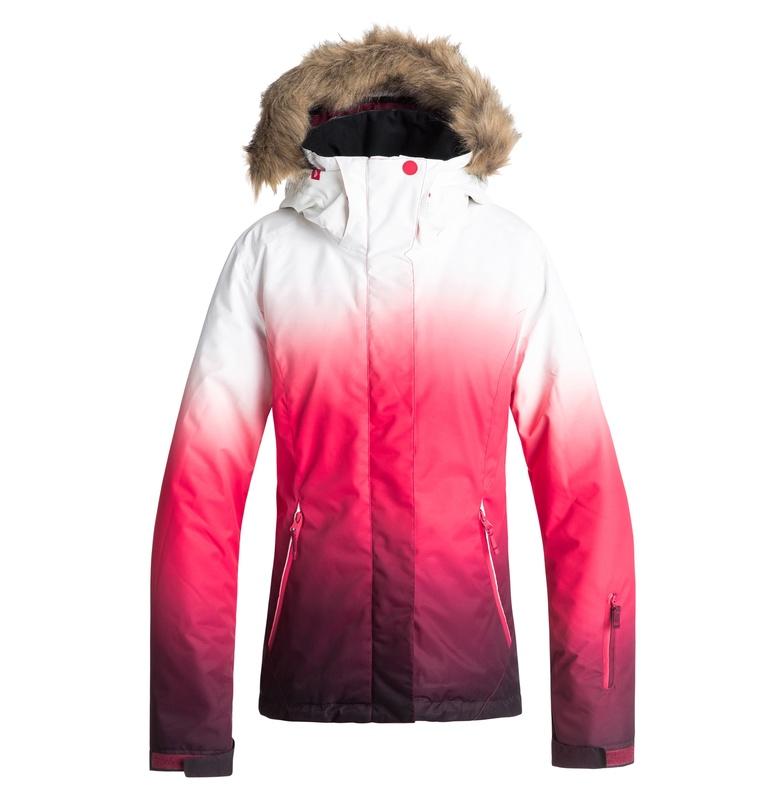 ロキシー ROXY  JET SKI SE JK スキー スノボー ジャケット アウター ウェア ウエア ウィンタースポーツ 【ERJTJ03184 MMN2】